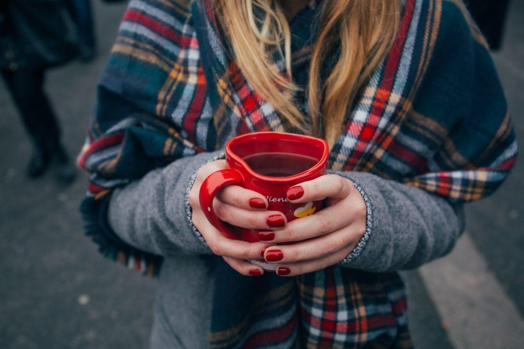 Самый здоровый способ заварить чай – не тот, о котором вы думаете