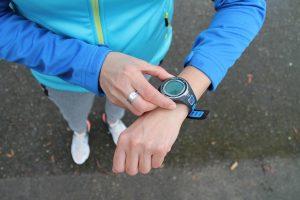 В какое время суток эффективнее всего тренироваться, чтобы сбросить вес