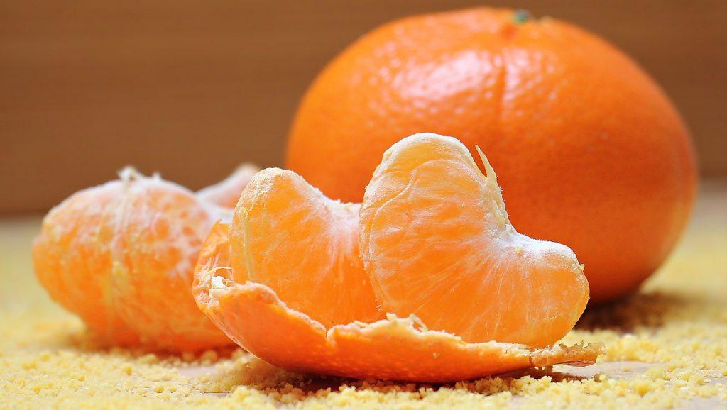 Полезные продукты, которые нельзя есть перед сном ни в коем случае