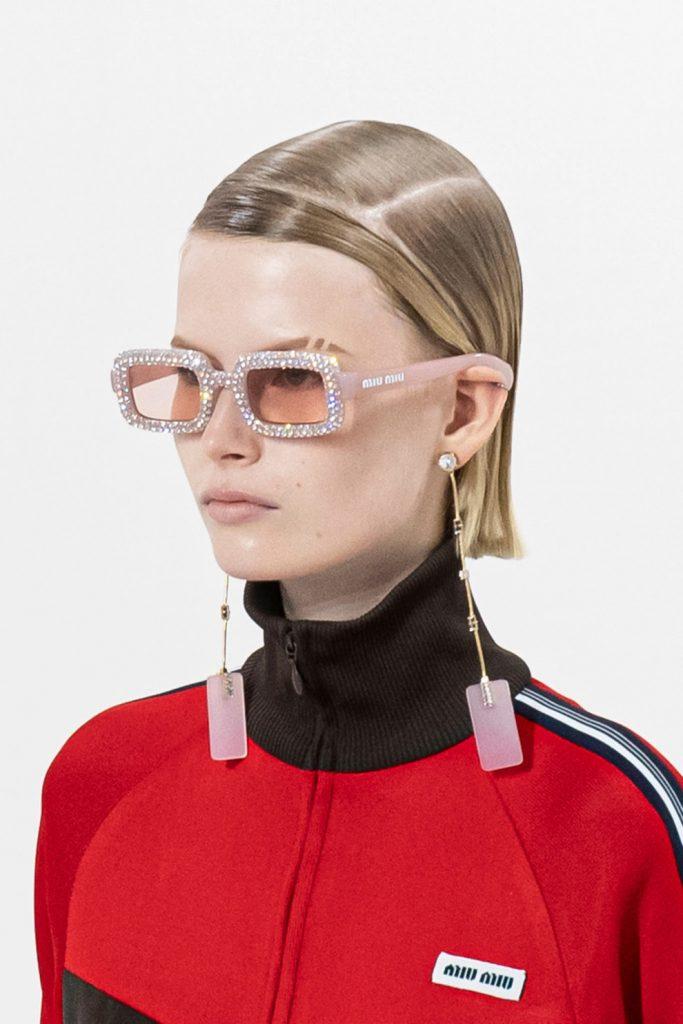 Топ 3 модели солнцезащитных очков, которые будут в тренде этой весной