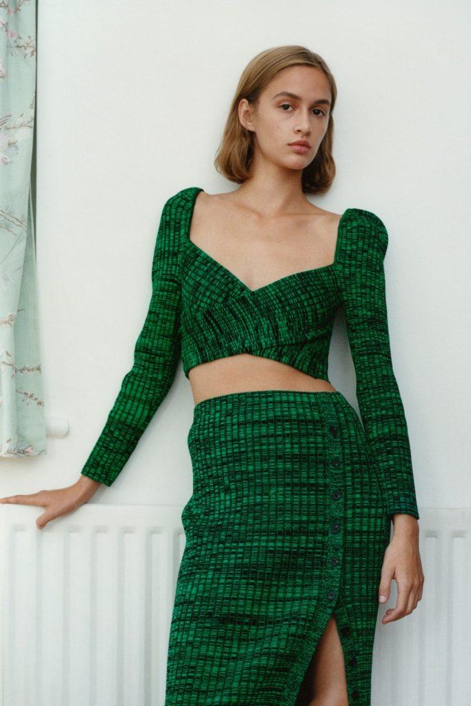 На все случаи жизни: 3 модных вещи, которые помогут обновить ваш гардероб