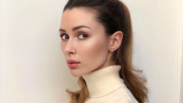 Уже не секрет: Анна Заворотнюк приоткрыла завесу личной жизни