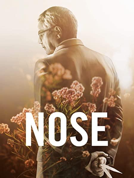 Dior сняли документальный фильм о легендарном парфюмере