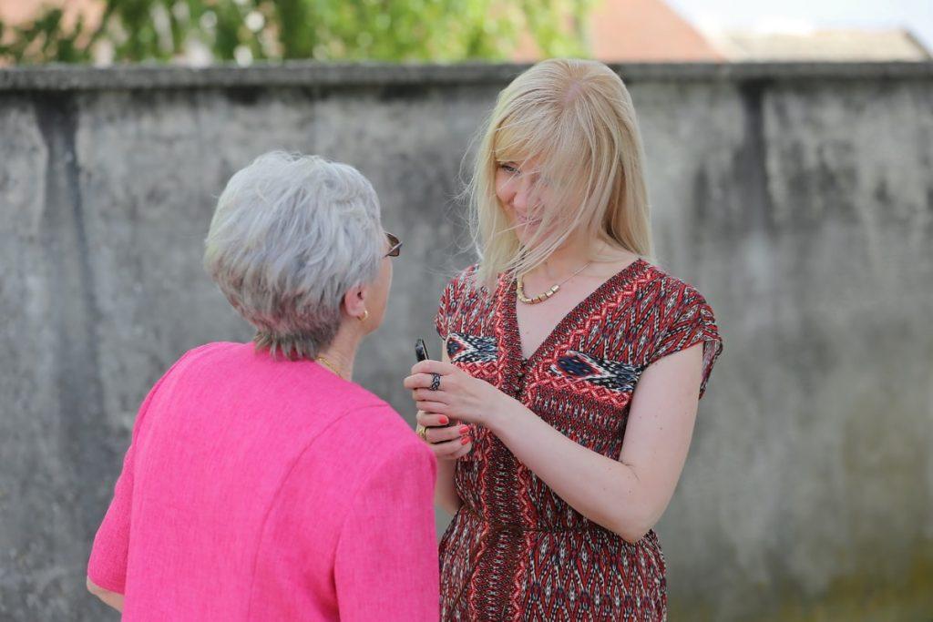 9 признаков, что вас воспитывал человек с нарциссическим расстройством личности