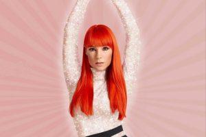 Светлана Тарабарова рассказала, что видят дети артистов