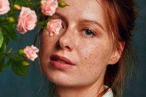 Юлия Савичева рассказала, почему любит весну