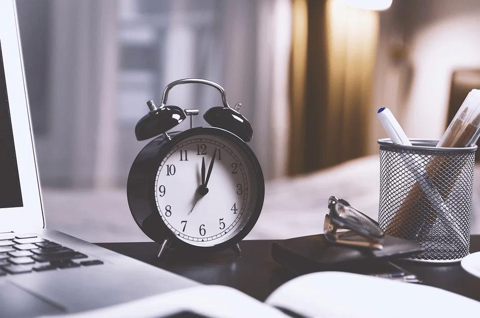 Как побороть прокрастинацию и перестать тратить время впустую