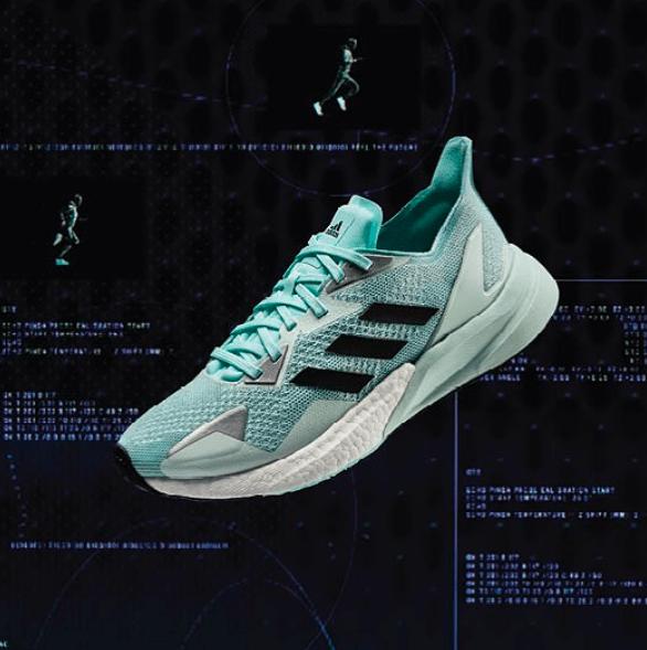 Для стильных образов: какие кроссовки будут в тренде в 2021 году