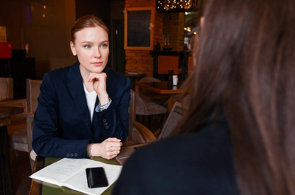 Травля на работе: что делать, если коллеги вас ненавидят