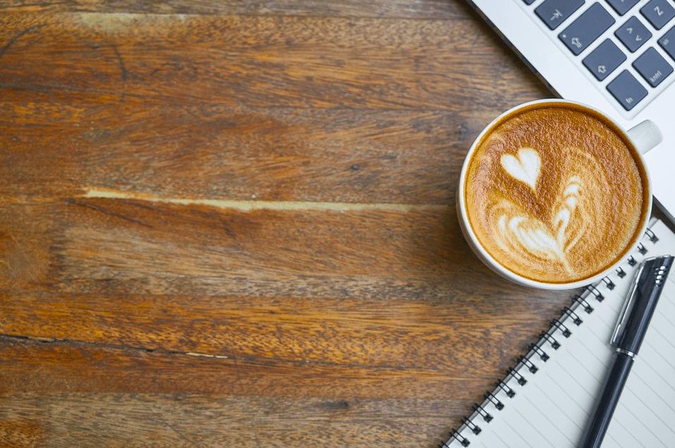 3 привычки, которые испортят ваш рабочий день