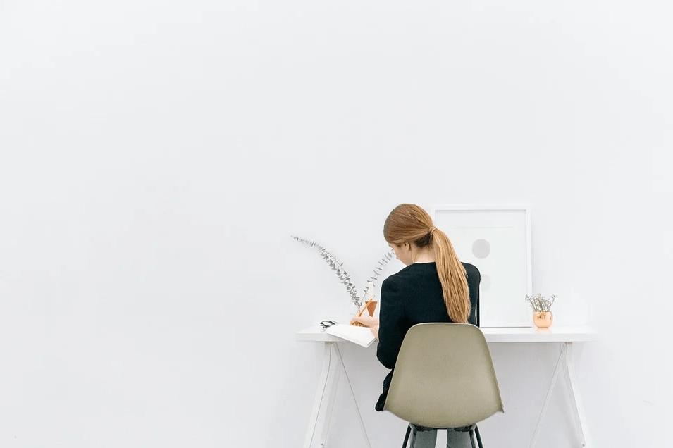 4 правила, с помощью которых вы будете выполнять задания намного быстрее