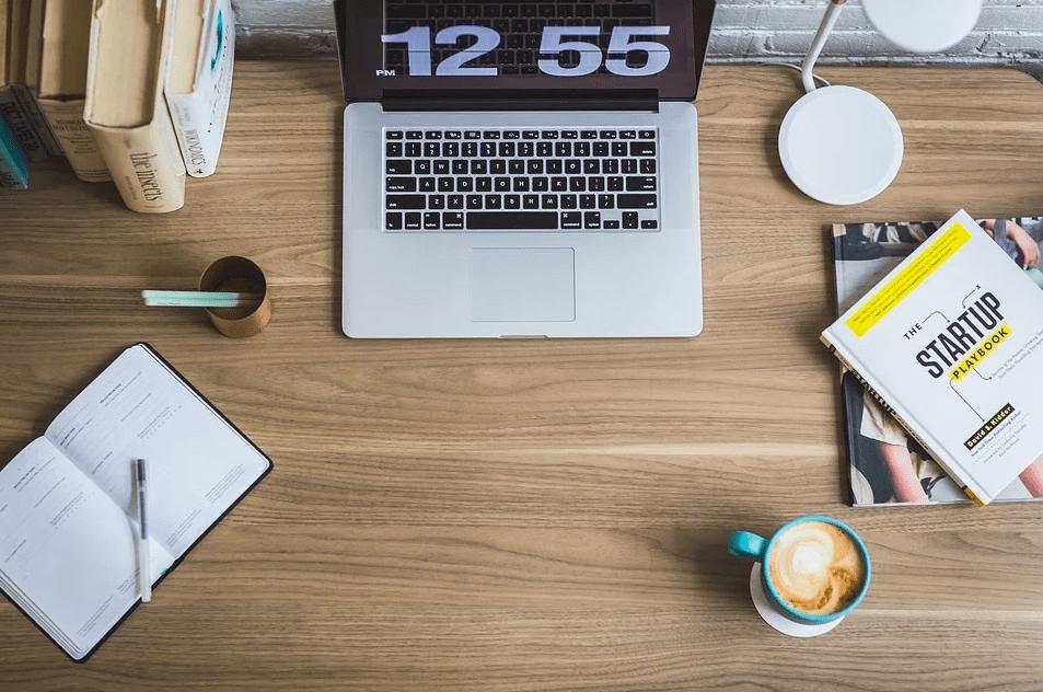 Как решится на смену работы: 3 приема, которые помогут побороть страх перед увольнением