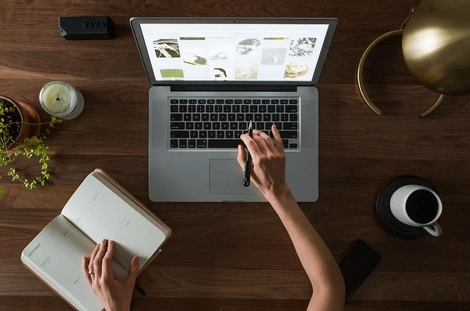 3 совета, как презентовать свои идеи, чтобы их воплотили в жизнь