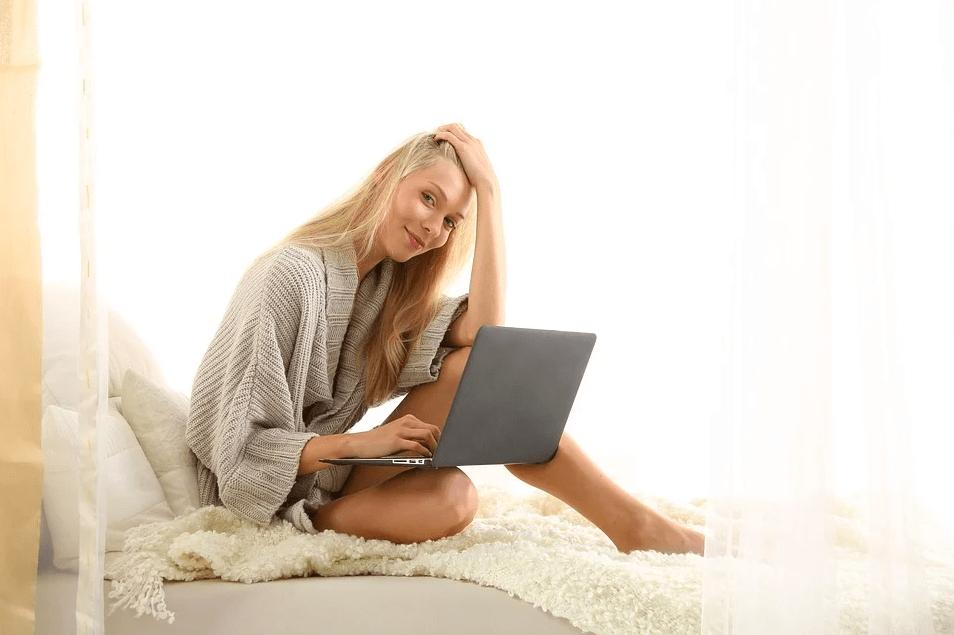 4 полезных совета для тех, кто работает из дома