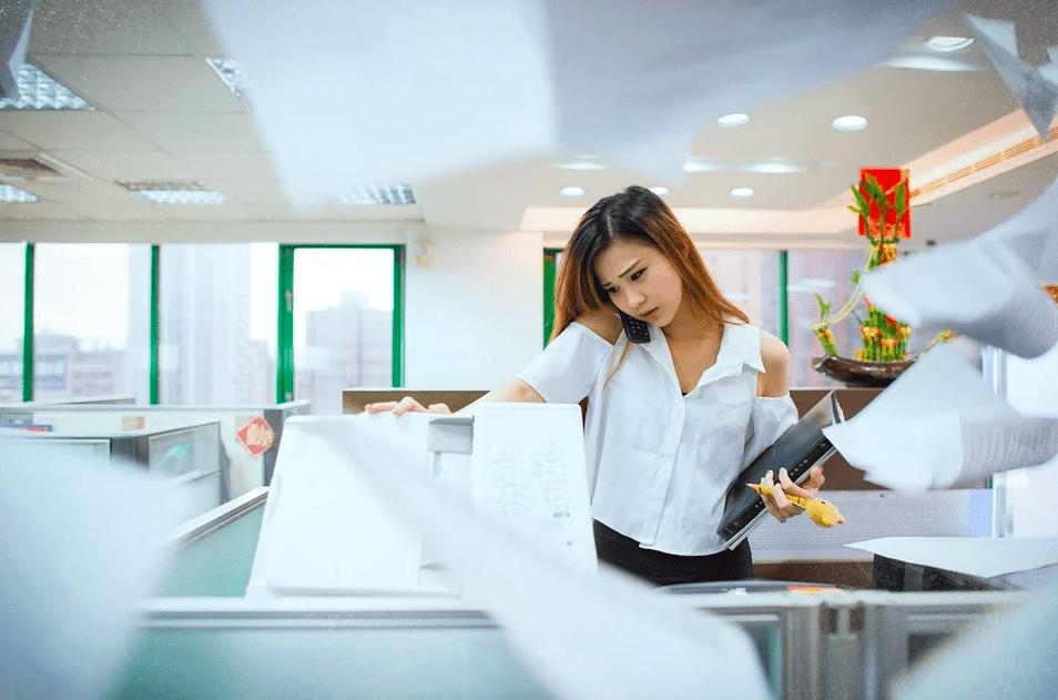 3 признака, которые свидетельствуют о том, что вас могут уволить