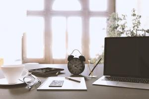 3 мифа о карьере, в которые давно пора перестать верить