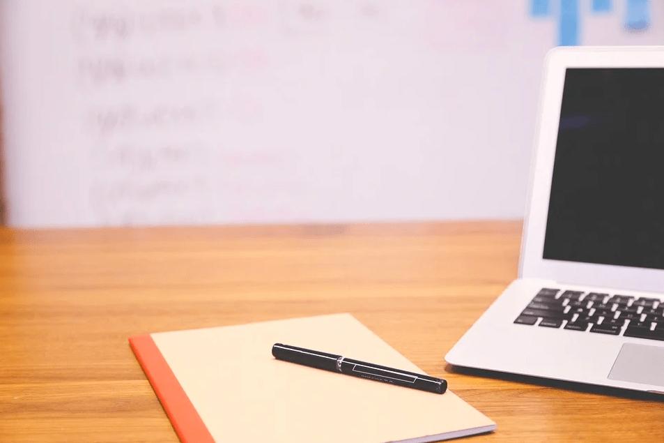 4 простых совета, которые помогут стать успешным на любой работе