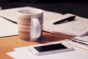 3 урока, которые можно получить на плохой работе
