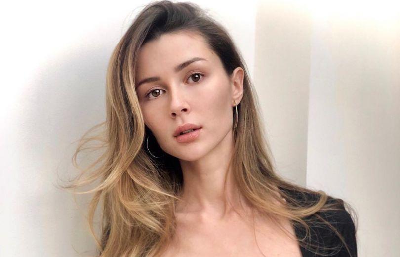 Анна Заворотнюк рассказала, почему не говорит о болезни матери