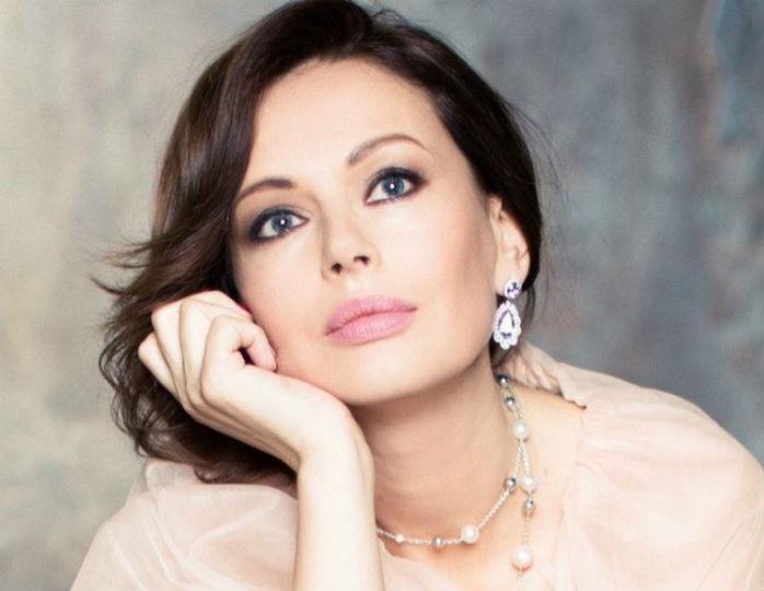 Ирина Безрукова раскрыла интересный способ снизить температуру без лекарств