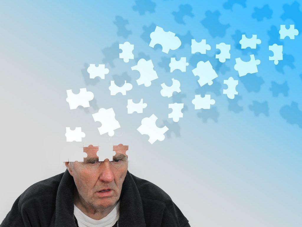Неожиданный фактор, который имеет решающее значение для предотвращения деменции