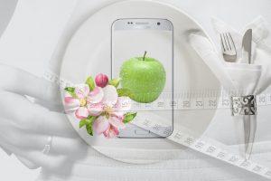 Горькая правда: похудение замедляет метаболизм, но вы можете кое-что сделать