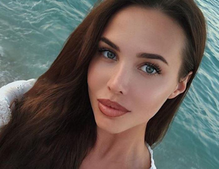 «Боже, как круто!»: Анастасия Решетова кардинально сменила имидж