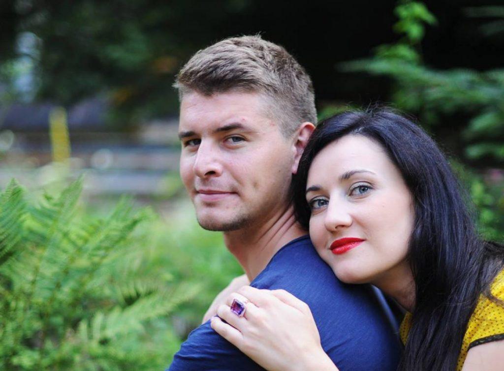Очередной развод в Украине: распалась еще одна крепкая пара украинского шоу-бизнеса