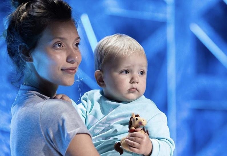 Сын Регины Тодоренко попал в больницу: звезда в отчаянии