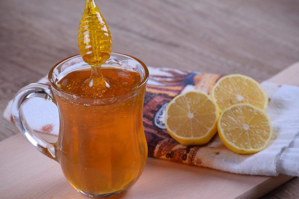 Рецепт домашнего натурального сиропа от кашля из 3 ингредиентов