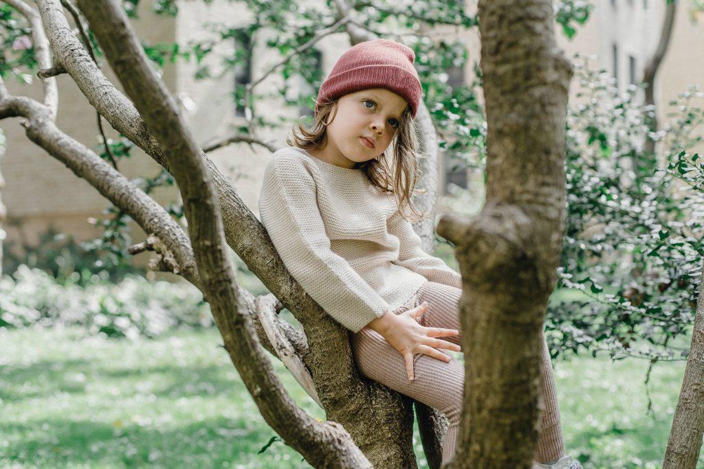 Психолог объяснил, почему не всегда стоит реагировать, когда ребенок говорит: «Мне скучно»