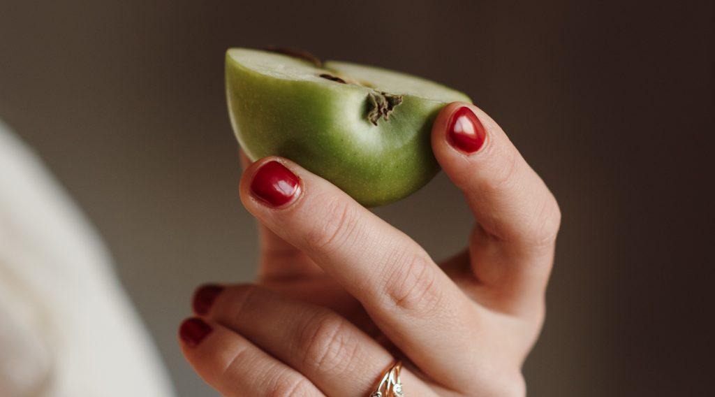 Популярные мифы о здоровом питании, которые пора давно развеять