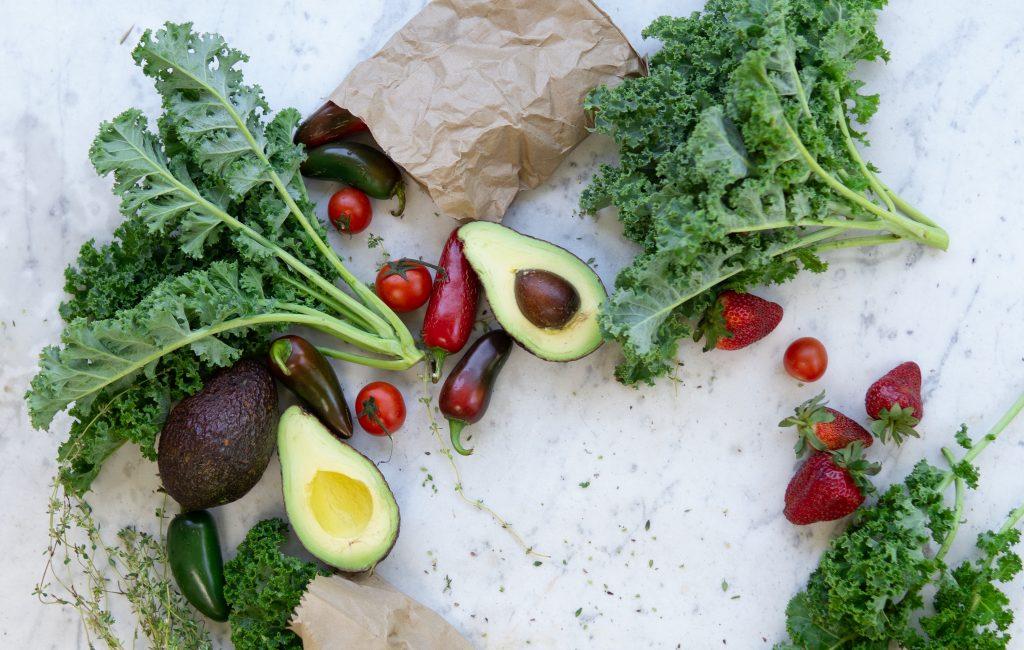 Недостающие продукты в вашем рационе, которые улучшат здоровье сердца