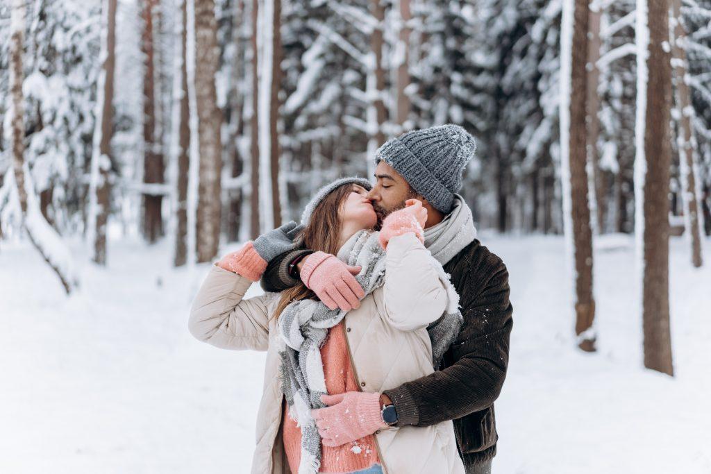 5 способов заставить вашего партнёра почувствовать себя любимым и желанным