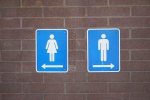 Почему удерживать мочу и долго не идти в туалет опаснее, чем вы думаете