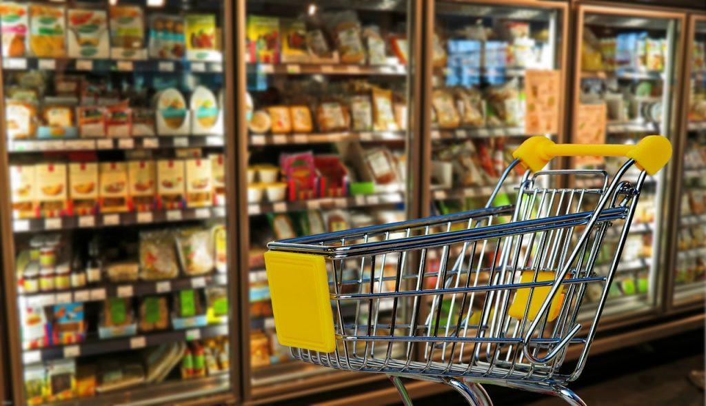 Недооцененная здоровая пища, которую вы, вероятно, не едите