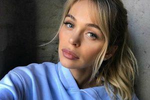 Анна Хилькевич объявила об окончании сьемок «Универ. 10 лет спустя»