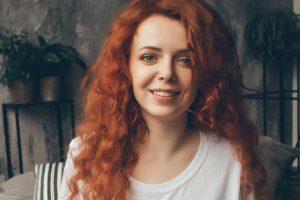 Женя Огурцова сообщила о своей второй беременности