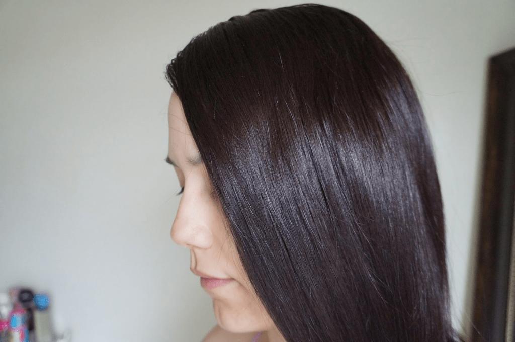 3 совета для выбора крем-красок для волос, чтобы получить нужный результат
