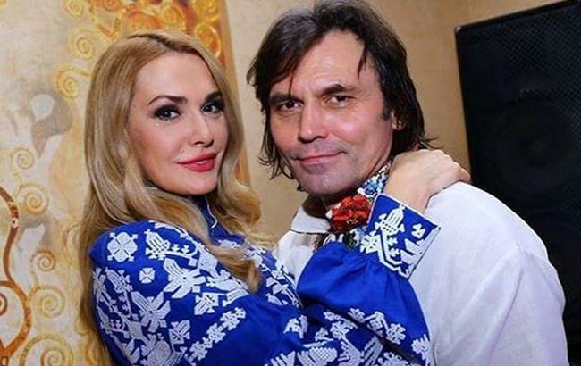 Почему супруг Ольги Сумской решил принять участие в шоу «Голос страны»