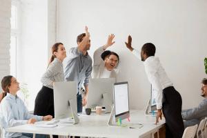 3 лучших вопроса, ответив на которые вы сможете оценить свою работу