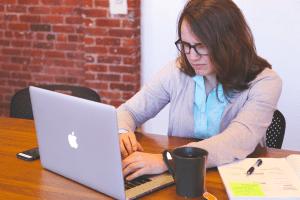 4 ошибки в резюме, которые мешают вам найти работу