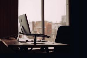 3 совета начинающим руководителям, которые помогут работать лучше