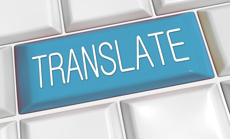 Развеиваем мифы: 4 ошибочных представления о работе переводчика