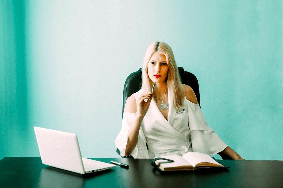 3 главных вопроса на собеседовании, ответив на которые вы получите работу