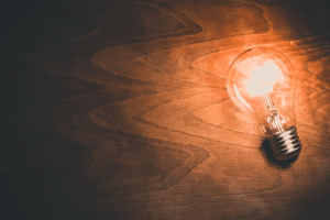 3 главных мифа о креативности, которые мешают вам творить