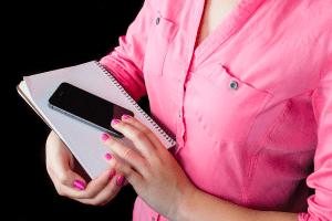 3 признака, которые свидетельствуют о том, что у вас бесперспективная работа