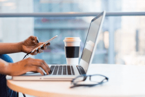 Забудьте об этом: топ 3 вещи, которые нельзя делать в офисе