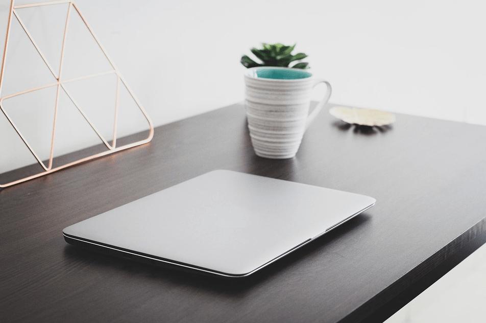 3 совета, как правильно справляться с ошибками на работе