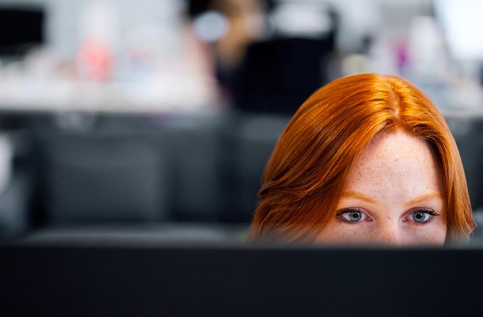 3 совета, которые помогут не распылятся в течении дня и работать эффективнее